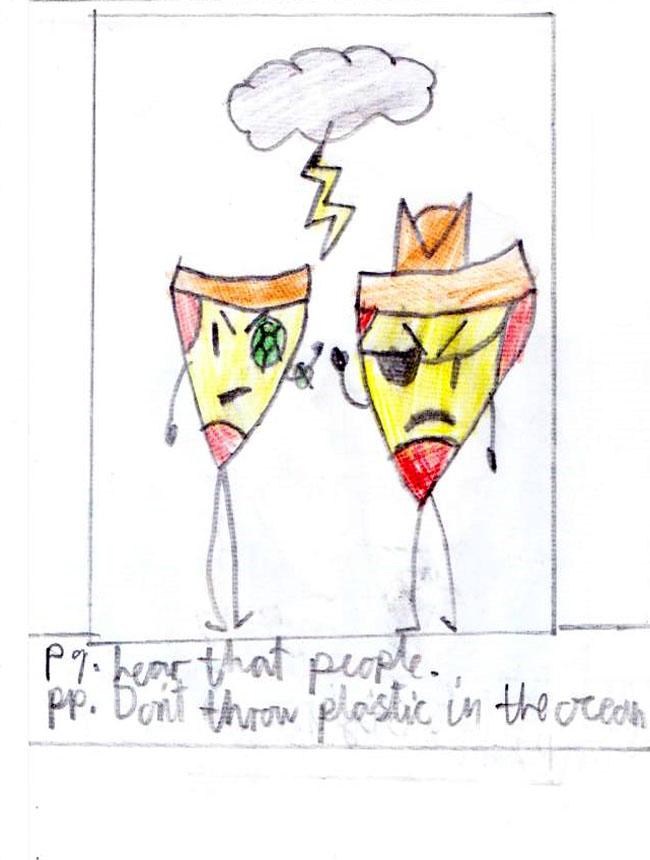 JP-Comic-PizaPirates(frame 6)