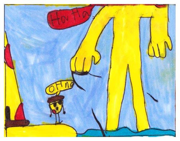 JP-Comic-01 (frame 8)