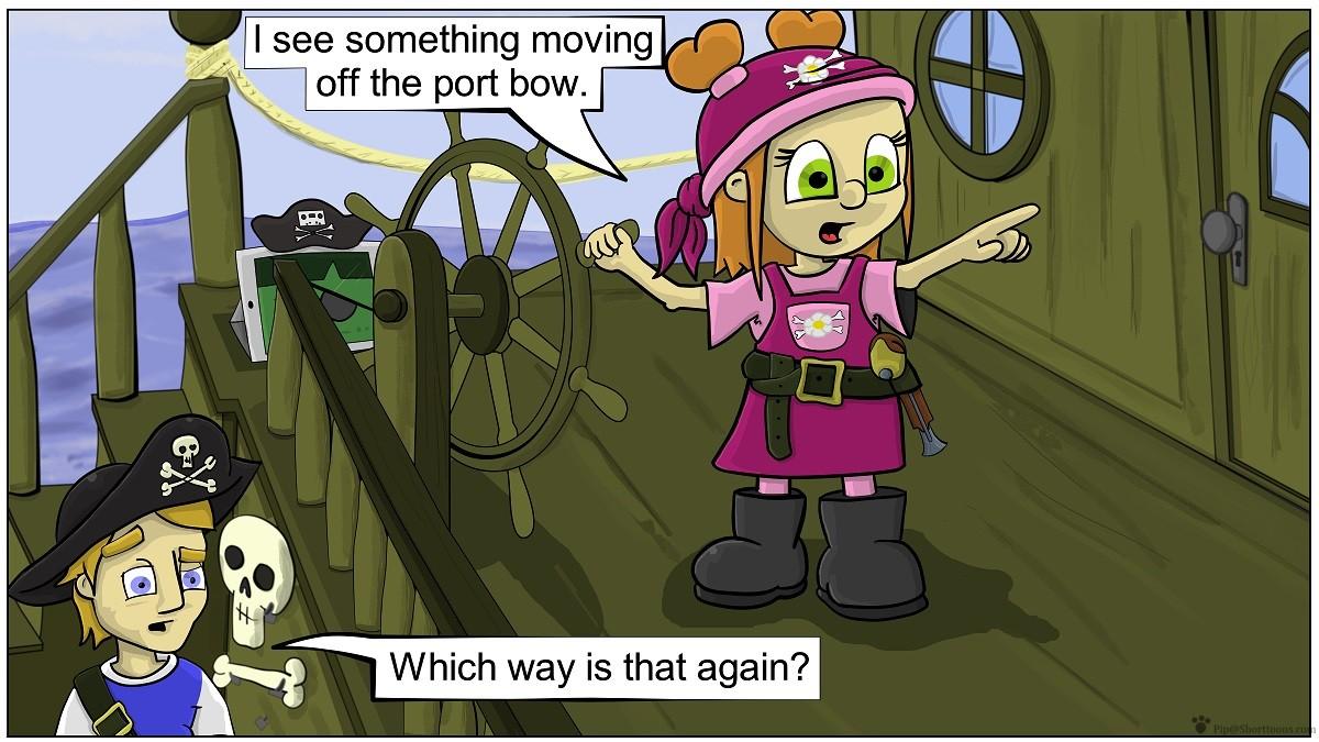 ST-Comic-14 (frame 4)
