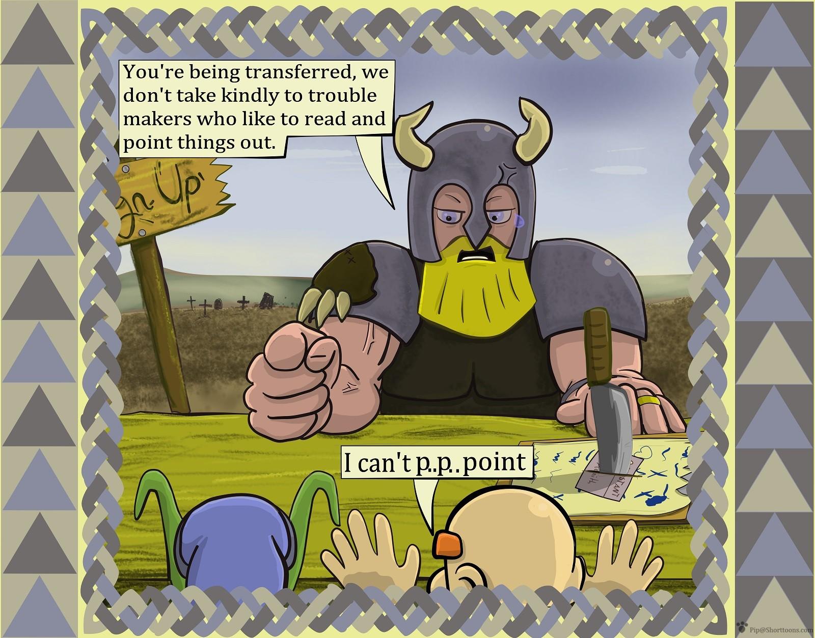 GW-Comic-06 (frame 1)