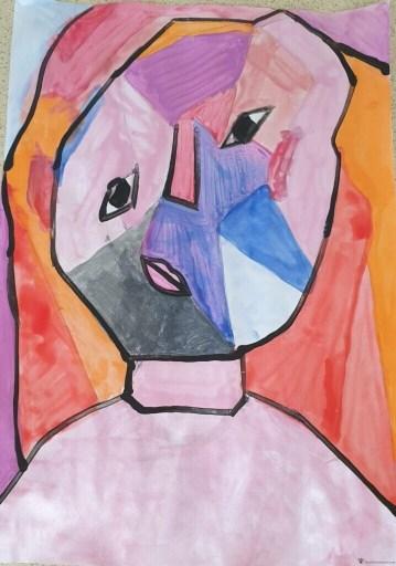 Evs Picasso