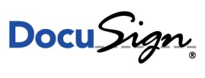 docuSign-logo-main-01_copy