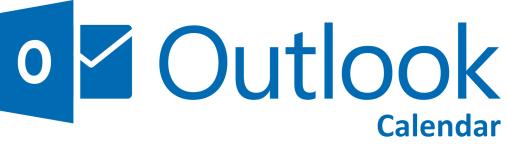 outlook-calendar-blue