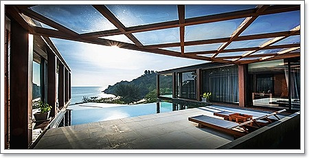 The Naka Phuket-exclusive-villas (2)