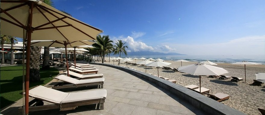 Hyatt Regency Danang Resort&Spa