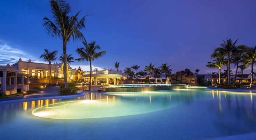 Pulchra Resort - Da Nang7
