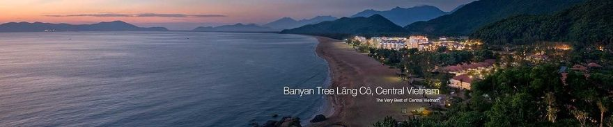 Banyan Tree Lang Co