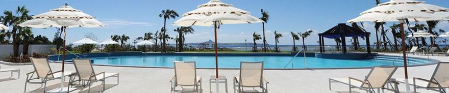 hotel-orion-motobu-resort