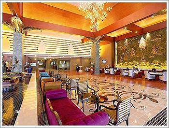 Novotel Phuket Vintage Park Resort2