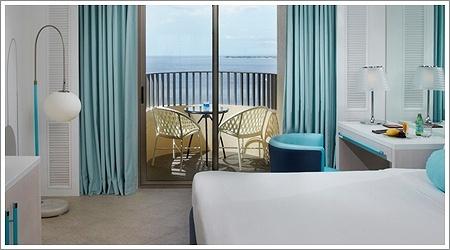 moevenpick_hotel_mactan_island_cebu1