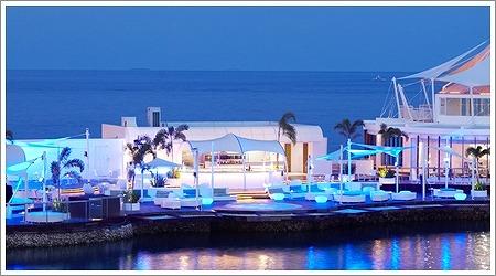 moevenpick_hotel_mactan_island_cebu4
