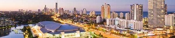 Gold Coast1