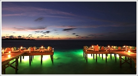 six_senses_laamu11