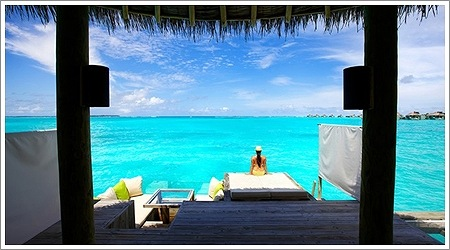 six_senses_laamu12