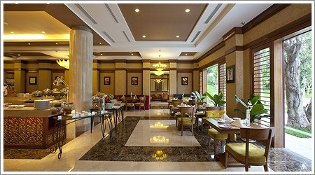 Vinpearl Luxury Nha Trang2