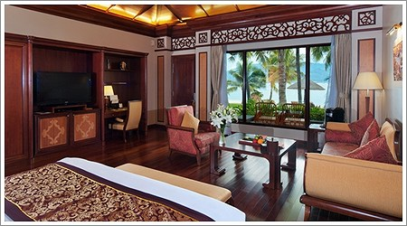 Vinpearl Luxury Nha Trang4