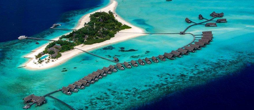 Cocoa-Island-by-COMO