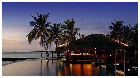 The Residence Maldives5