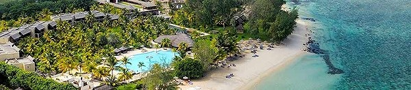 outrigger-phi-phi-island-resort-and-spa1