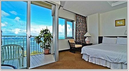 Kanoa Resort Saipan1