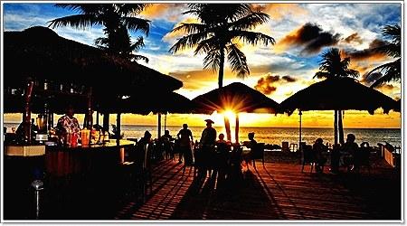 Kanoa Resort Saipan5