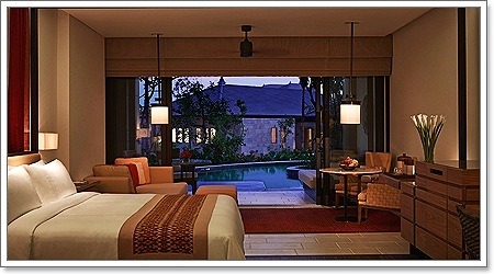 Ritz_Bali7