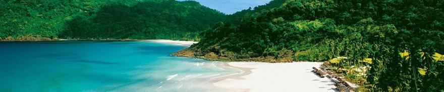 The Taaras Beach&Spa Resort