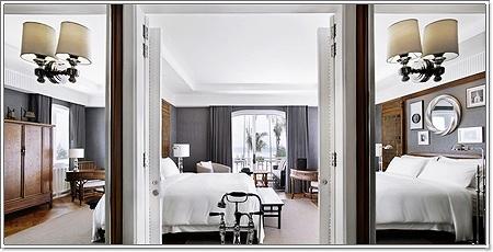 thesanchaya6_veranda_suite_bathroom_6235_revisi_1_P