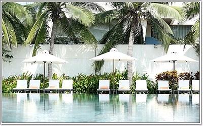 Pullman Danang Beach Resort6