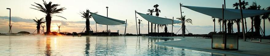 Haevichi Hotel&Resort Jeju