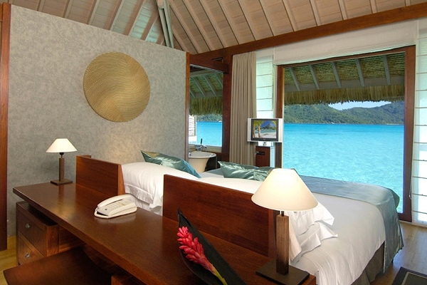 InterContinental Bora Bora Resort&Thalasso Spa1