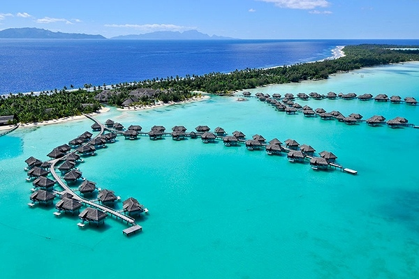 InterContinental Bora Bora Resort&Thalasso Spa2