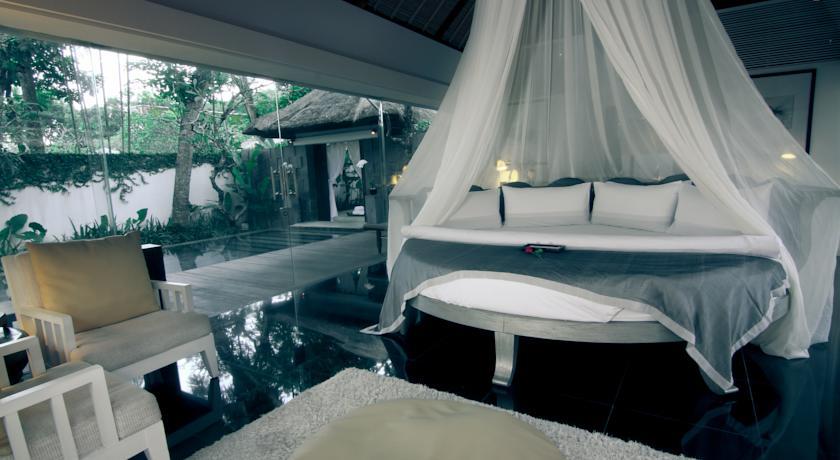 Kayumanis Nusa Dua Private Villa & Spa (11)