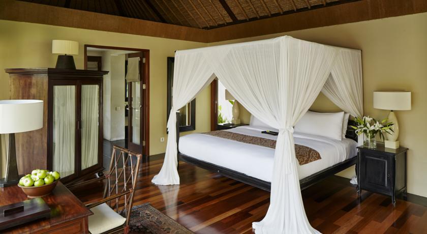 Kayumanis Nusa Dua Private Villa & Spa (12)