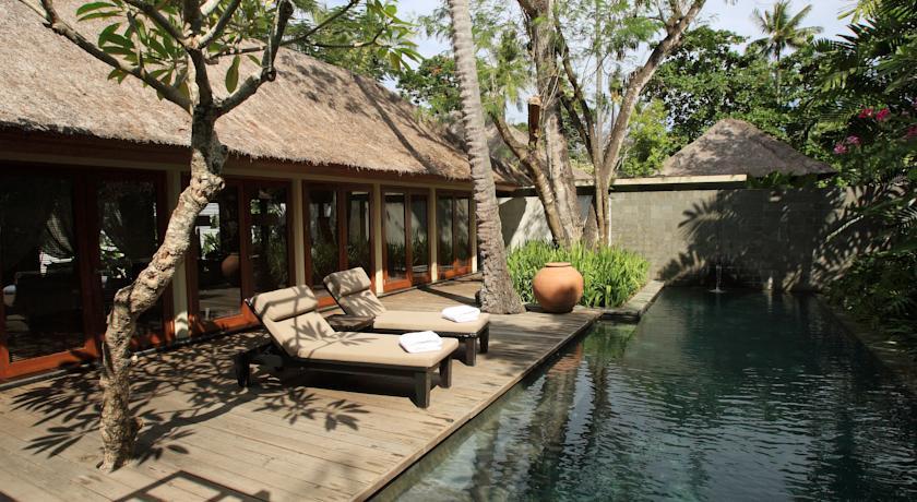 Kayumanis Nusa Dua Private Villa & Spa (3)