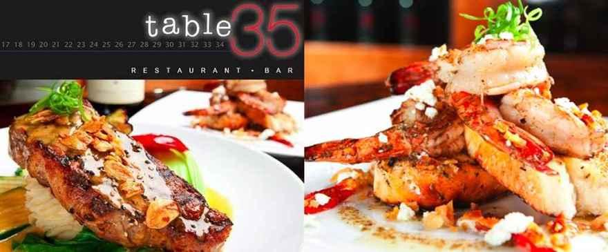 table35guam