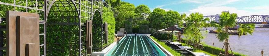 タイ・バンコクのおすすめの観光旅行シーズン | タ …
