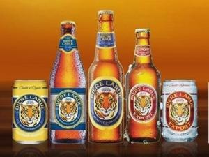 biere-larue