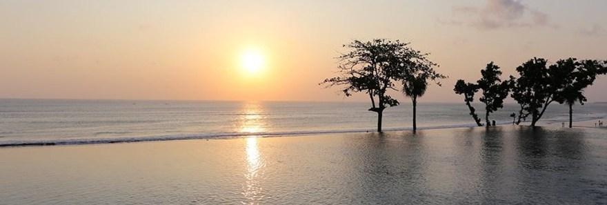Alila Seminyak Bali