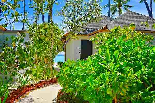 Amari Havodda Maldives (10)