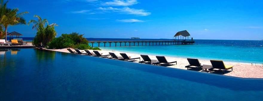 Amari Havodda Maldives (17)