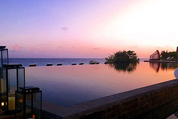 Amari Havodda Maldives (18)