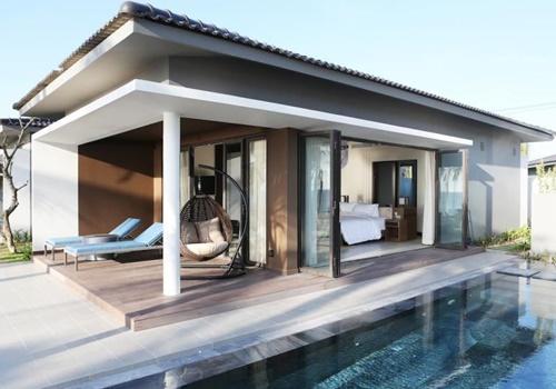 Novotel Phu Quoc Resort 010