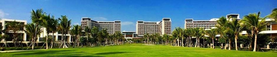 Sofitel-Sanya-Leeman-Resort