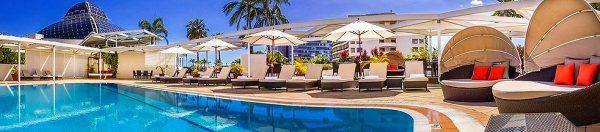 pullman-reef-hotel