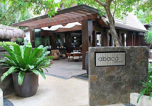 Abaca-Boutique-Resort (2)