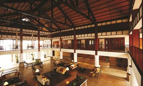 Furama-Resort (10)