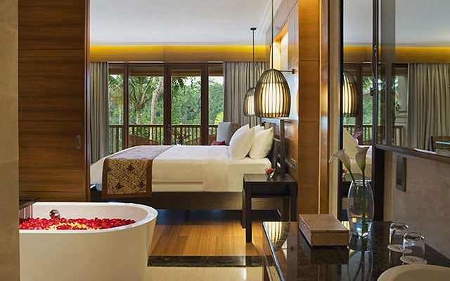padma-resort-ubud-4