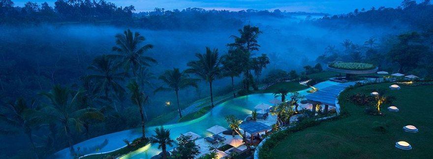 padma-resort-ubud-6