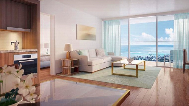 The-Ritz-Carlton-Residences-Waikiki-Beach (10)